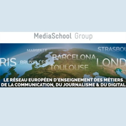 MEDIASCHOOL GROUP