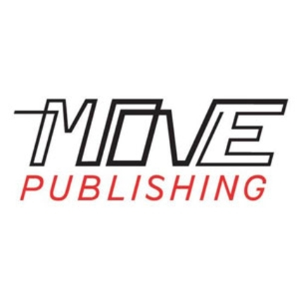 Move Publishing