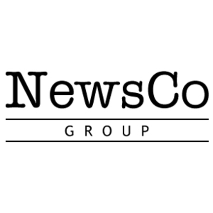 NewsCo Group