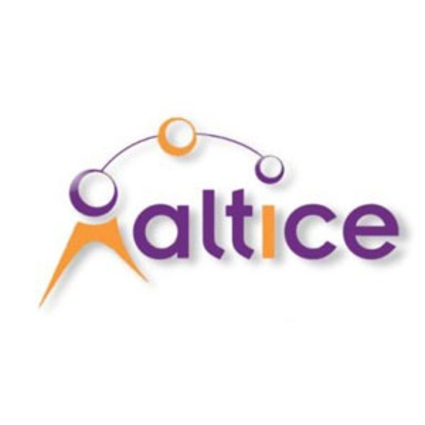 AlticeMediaGroup