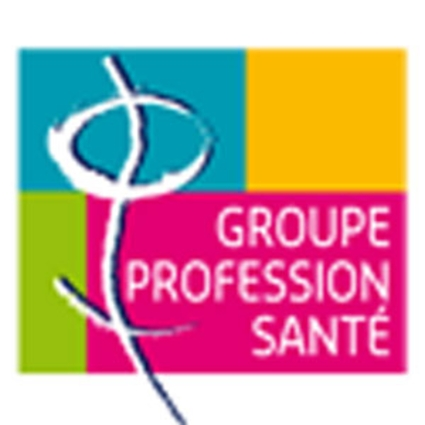 GROUPE PROFESSION SANTE
