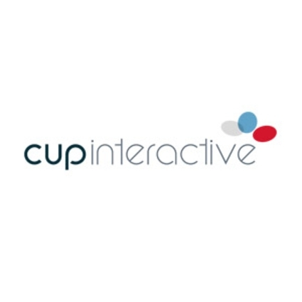 CUP Interactive