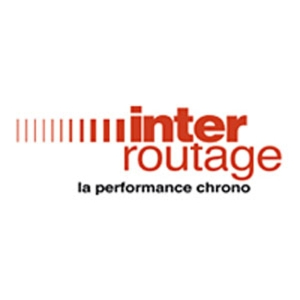 Inter Routage
