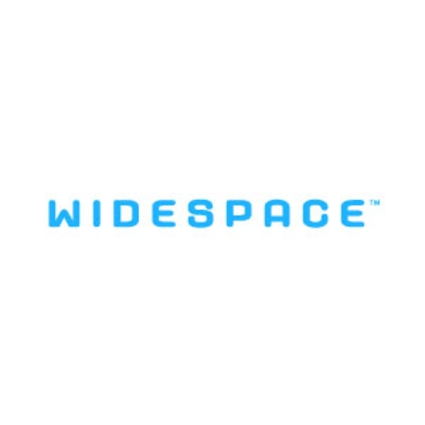 WIDESPACE SASU