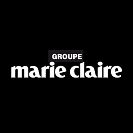 GROUPE MARIE CLAIRE