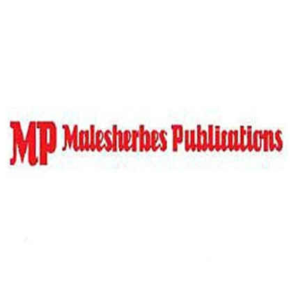 MALESHERBES PUBLICATIONS