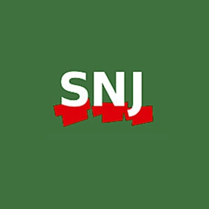 SYNDICAT NATIONAL DES JOURNALISTES (SNJ)