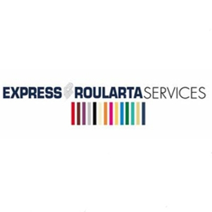 EXPRESS ROULARTA SERVICES