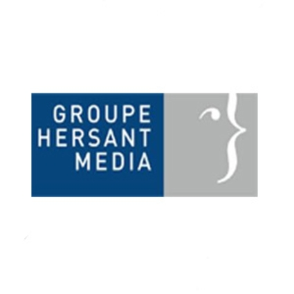 GROUPE HERSANT MEDIA