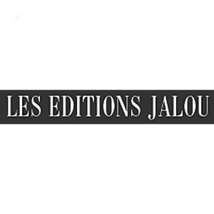 EDITIONS JALOU