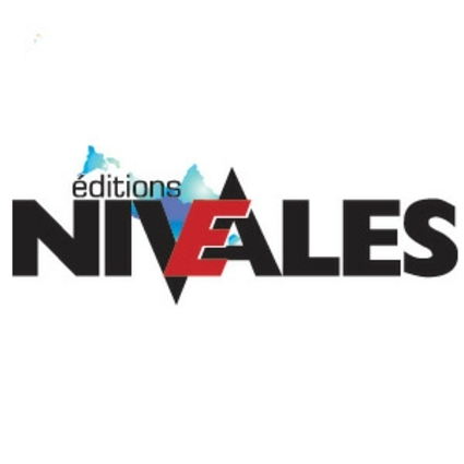 EDITIONS NIVEALES