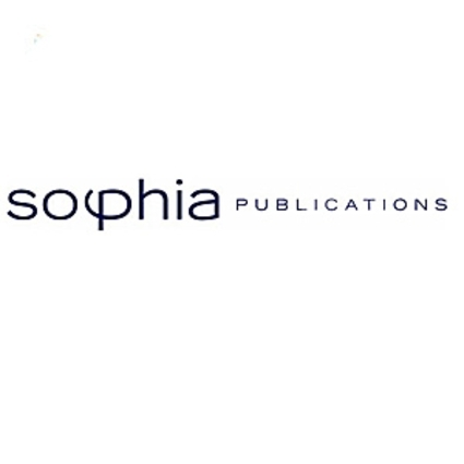 SOPHIA PUBLICATIONS