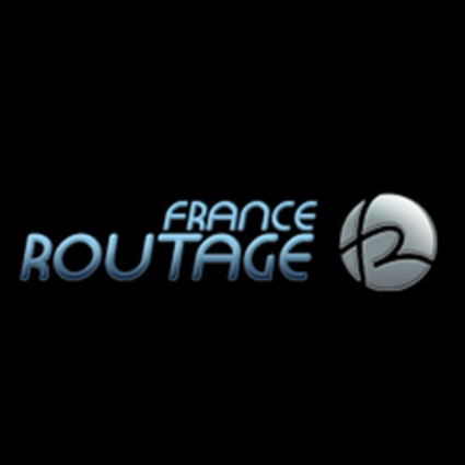 FRANCE ROUTAGE