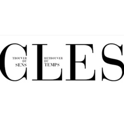 CLES