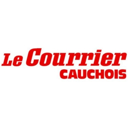 LE COURRIER CAUCHOIS