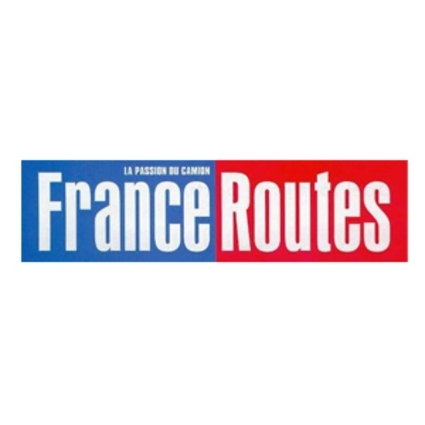 FRANCE ROUTES